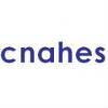 CNAHES