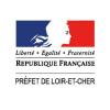 Préfecture Loir-et-Cher
